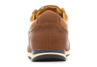 Pantofola d Oro Patike Matera 4