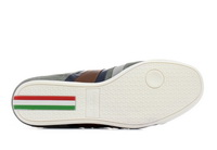 Pantofola d Oro Patike Imola Scudo 1