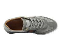 Pantofola d Oro Patike Imola Scudo 2