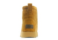 Ugg Csizma Classic Mini Waterproof 4
