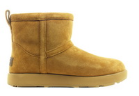 Ugg Škornji Classic Mini Waterproof 5