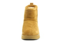 Ugg Škornji Classic Mini Waterproof 6