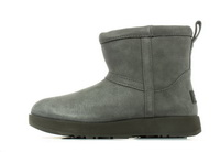 Ugg Škornji Classic Mini Waterproof 3