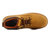 Cat Duboke Cipele Colorado Plus 2