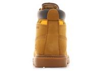 Cat Duboke Cipele Colorado Plus 4