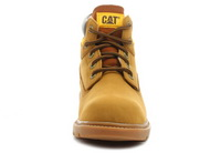 Cat Duboke Cipele Colorado Plus 6
