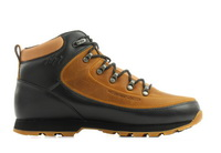 Helly Hansen Duboke Cipele The Forester 5