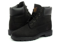 Timberland-Bakancs-6 In Prem Boot