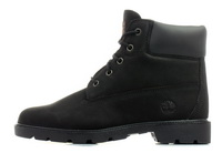 Timberland Bakancs 6 In Prem Boot 3