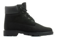 Timberland Bakancs 6 In Prem Boot 5