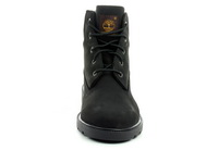 Timberland Bakancs 6 In Prem Boot 6
