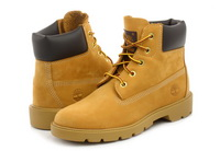 Timberland-Topánky-6 Inch Boot