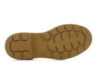 Timberland Bakancs 6 Inch Boot 1