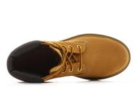 Timberland Bakancs 6 Inch Boot 2