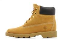 Timberland Bakancs 6 Inch Boot 3