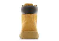Timberland Bakancs 6 Inch Boot 4
