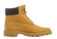 Timberland Bakancs 6 Inch Boot 5