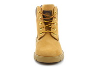 Timberland Bakancs 6 Inch Boot 6