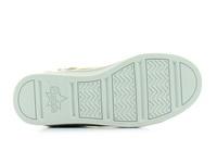 Skechers Nízké Boty Twi - Lites - Glitter - Ups 1