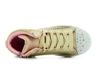Skechers Nízké Boty Twi - Lites - Glitter - Ups 2