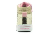 Skechers Nízké Boty Twi - Lites - Glitter - Ups 4