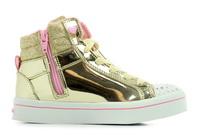 Skechers Nízké Boty Twi - Lites - Glitter - Ups 5