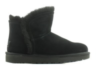 Ugg Csizma Classic Mini Fluff High-low 5