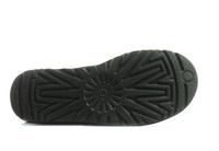 Ugg Čizme Classic Zip Boot 1