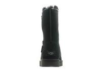 Ugg Čizme Classic Zip Boot 4