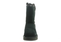 Ugg Čizme Classic Zip Boot 6