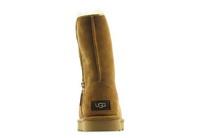 Ugg Cizme Classic Zip Boot 4