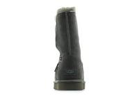 Ugg Csizma Classic Zip Boot 4
