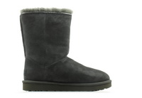 Ugg Cizme Classic Zip Boot 5