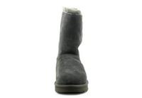 Ugg Csizma Classic Zip Boot 6