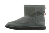 Ugg Csizma Classic Mini Urban Tech Wp 3