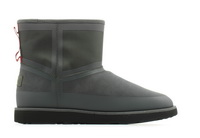Ugg Csizma Classic Mini Urban Tech Wp 5