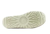 Ugg Pantofi Neumel Zip 1