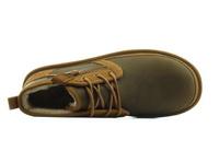 Ugg Pantofi Neumel Zip 2