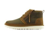 Ugg Pantofi Neumel Zip 3