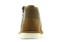 Ugg Pantofi Neumel Zip 4