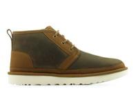 Ugg Pantofi Neumel Zip 5