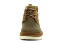 Ugg Pantofi Neumel Zip 6