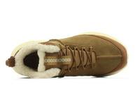 Ugg Pantofi Miwo Trainer High 2