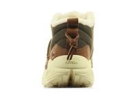 Ugg Pantofi Miwo Trainer High 4