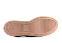 Ugg Cipő Neutra Metallic 1