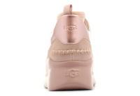 Ugg Cipő Neutra Metallic 4