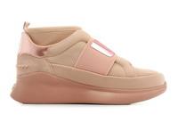 Ugg Cipő Neutra Metallic 5