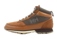 Helly Hansen Bakancs Chilcotin 3