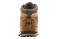 Helly Hansen Bakancs Chilcotin 4