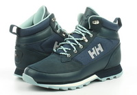 Helly Hansen-Bocanci-Chilcotin